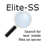 server search, joomla export data to csv joomla import Joomla import elite ss