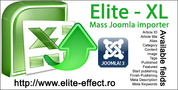 joomla import export excel joomla export database without phpmyadmin, joomla export data to csv Feedback inline-preview-image-590x300 inline preview image