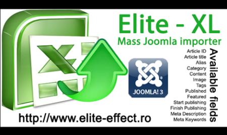 slide2_elitexl, slide1_elitexl, joomla import export excel
